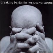 Breaking Benjamin - We Are Not Alone [Clean]