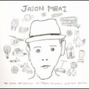 Jason Mraz - We Sing