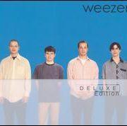 Weezer - Weezer (Blue Album) [Deluxe]