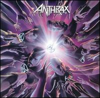 Anthrax - We've Come for You All [Japan Bonus Track]