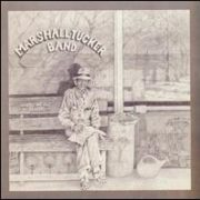 The Marshall Tucker Band - Where We All Belong