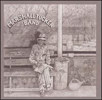 The Marshall Tucker Band - Where We All Belong [Bonus Track]