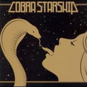 Cobra Starship - While the City Sleeps