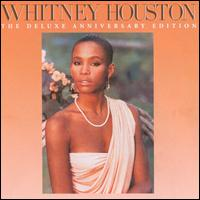 Whitney Houston - Whitney Houston: The Deluxe Anniversary Edition