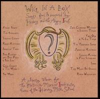 Various Artists - Wig in a Box