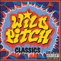 Various Artists - Wild Pitch Classics