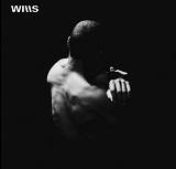 WILLS - WILLS