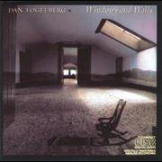 Dan Fogelberg - Windows and Walls