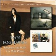 Dan Fogelberg - Windows and Walls/The Wild Places