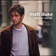 Matt Duke - Winter Child