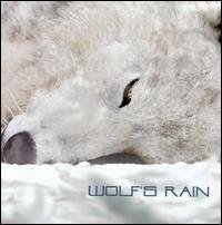 Yoko Kanno - Wolf's Rain