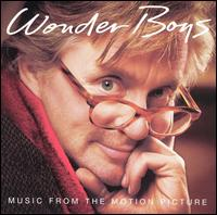 Original Soundtrack - Wonder Boys [Original Soundtrack]