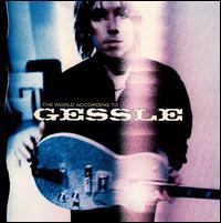 Per Gessle - World According to Per Gessle