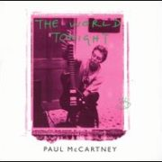 Paul McCartney - World Tonight