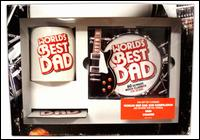 Various Artists - World's Best Dad Gift Set