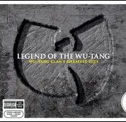 Wu-Tang Clan - Wu-Tang Clan's Greatest Hits