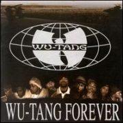 Wu-Tang Clan - Wu-Tang Forever [Clean]