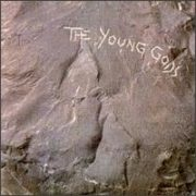 The Young Gods - Young Gods