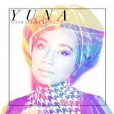 Yuna - Sixth Street EP