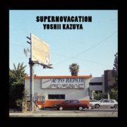 Kazuya Yoshii - LONG VACATION